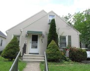 181 Jerold Street, Rochester image
