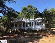 127 S Estate Drive, Greenville image