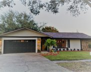 3 Booth Boulevard, Safety Harbor image