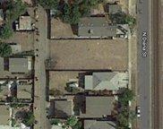 361 N Diana, Fresno image