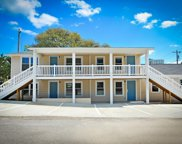 4206 S Seaview St., North Myrtle Beach image