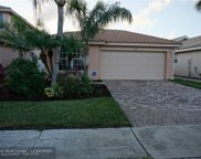 5315 Moon Shadow Lane, Lake Worth image