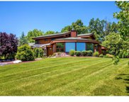 2221 Ranch Road, Slatington image