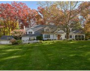 31 Taylor Road, Mount Kisco image