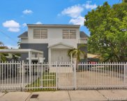2510 Nw 23rd Ct, Miami image
