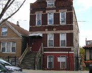 3241 South Carpenter Street, Chicago image