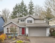 11826 SW TALLWOOD  DR, Tigard image