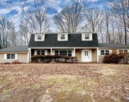 48 Harvin Place, Mahwah image