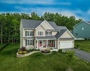 40 Copper Beech Run, Perinton image