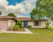 11413 Splitwood Lane, Orlando image