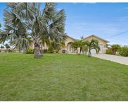 4607 NW 32nd ST, Cape Coral image