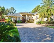 106 Seville Chase Drive, Winter Springs image