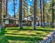 2215 Dunlap, South Lake Tahoe image