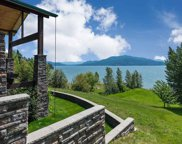 578  Ponder Point, Sandpoint image