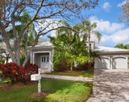 6373 Sw 87th Ln, Pinecrest image