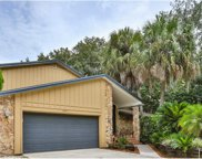 14911 Lake Forest Drive, Lutz image