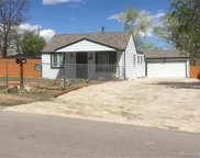 3450 South Canosa Court, Englewood image