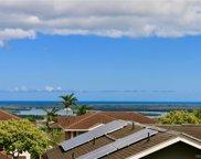 94-1109 Hoohele Street, Waipahu image