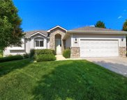 601 Stafford Circle, Castle Rock image