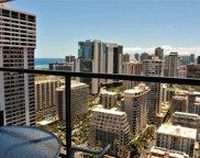 445 Seaside Avenue Unit 3312, Honolulu image