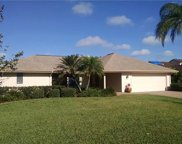 16983 Timberlakes DR, Fort Myers image
