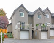 3070 Ross  Rd Unit #101, Nanaimo image