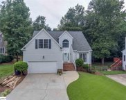 200 Neely Crossing Lane, Simpsonville image