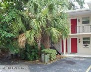4836 ATLANTIC BLVD Unit 108, Jacksonville image