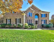 9313 Naples Court, Raleigh image