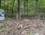 Lot # 3 Off Cordwood Drive And Shickle Lane, Gore image