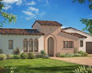 15425 Artesian Ridge Rd, Rancho Bernardo/4S Ranch/Santaluz/Crosby Estates image
