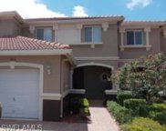9652 Roundstone CIR, Fort Myers image