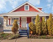 1641 Mellwood Ave, Louisville image