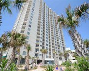 1605 S OCEAN BLVD. Unit 1105, Myrtle Beach image