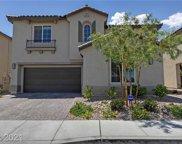 4625 Eagle Nest Peak Street, Las Vegas image