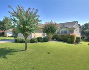 415 Dove Hollow Trl, Georgetown image