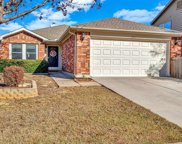 9017 Chisholm Trail, Cross Roads image