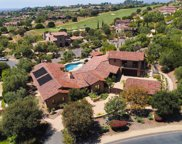 7806 Sendero Angelica, Rancho Bernardo/4S Ranch/Santaluz/Crosby Estates image