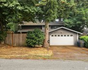 2500 SW 104th St, Seattle image