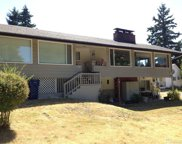515 S 136th St, Burien image