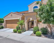 1367 S Country Club Drive Unit #1140, Mesa image