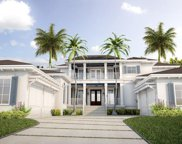 12 Ocean Drive, Jupiter Inlet Colony image