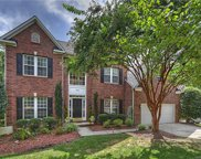 7918  Wilby Hollow Drive, Charlotte image