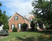 11421  Fountaingrove Drive, Charlotte image
