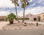 2311 Souchak Dr, Lake Havasu City image