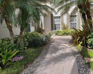 4959 Shaker Heights Ct Unit 101, Naples image