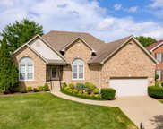 10119 Ivybridge Cir, Louisville image
