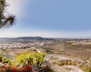 3411 Pleasant Vale Dr, Carlsbad image
