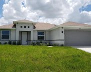 2118 NW 14th LN, Cape Coral image