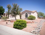 1400 E Crestview Drive, Cottonwood image